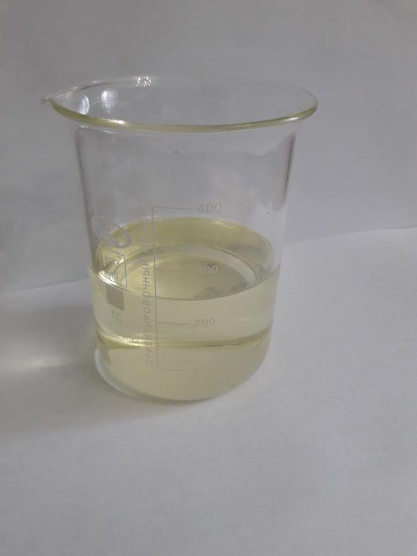ХФ 22-24 масло холодильное