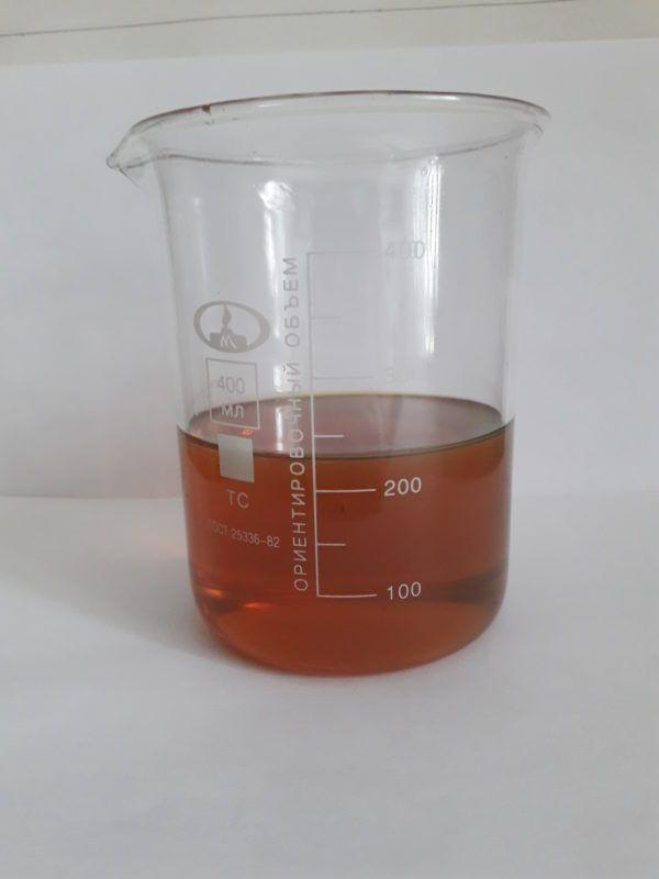 М-5з/10Г1 масло купить
