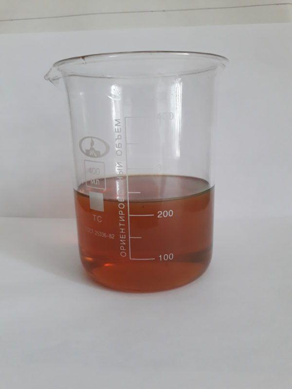Турбинное масло ТП-46 купить