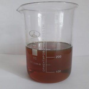 М-14Г2ЦС масло купить