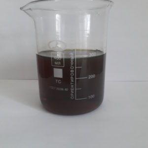 МЗМ-120 масло закалочное купить