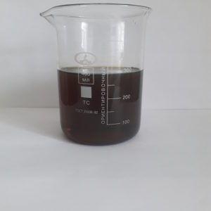 М-10ДЦЛ20 масло купить