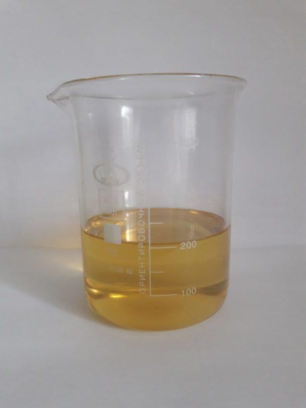 МЗМ-26 масло закалочное купить