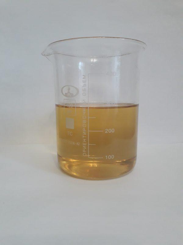 Турбинное масло ТП-30 купить