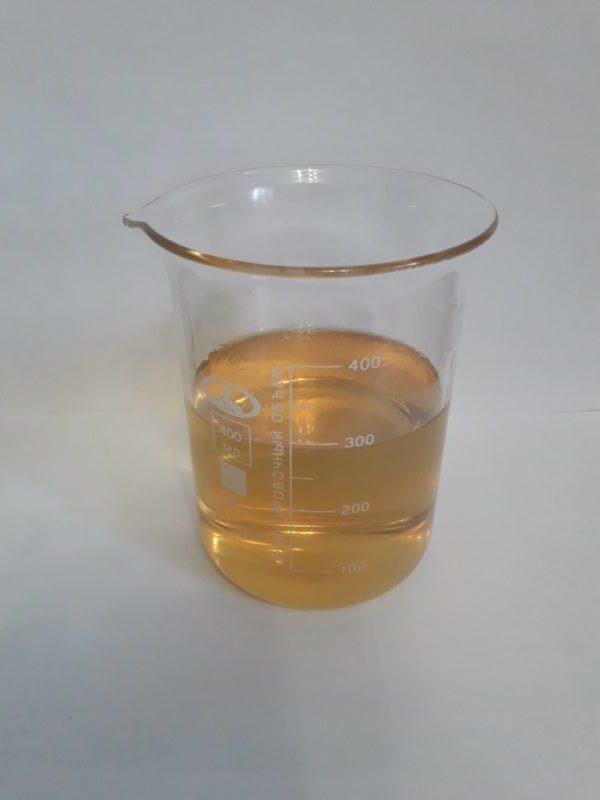МЗМ-16 масло закалочное купить
