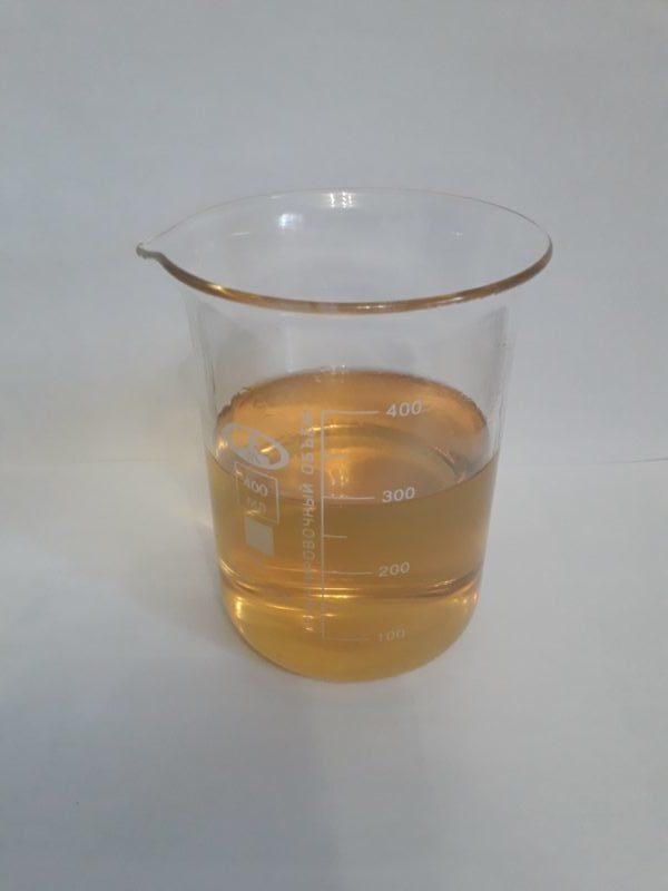М-4з/6В1 масло купить