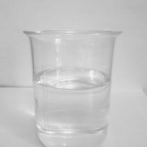 жидкость РЖ-3 купить