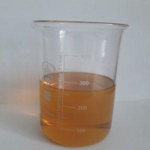 ИНСП-65 масло масло купить