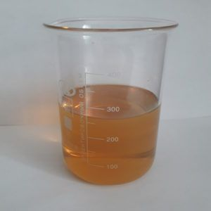 ИНСП-110 масло купить