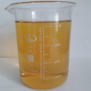 ИНСП-40 масло купить