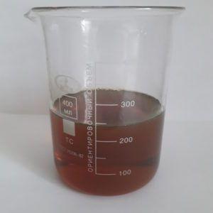 БДМ-150 масло купить