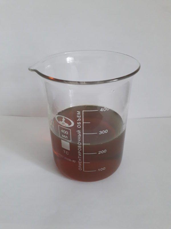 БДМ-220 масло купить